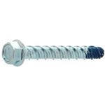 Wedge Bolts LDT
