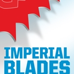 Imperial Blades, Oscillating Blades