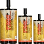Powers Epoxy, T308 - Lowest Prices Online | FastenMSC