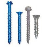 Powers Tapcon Anchors - Lowest Prices Online