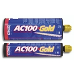 Powers AC100+ Gold Concrete Adhesive Lowest Prices Online | FastenMSC