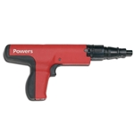 Powers Powder Actuated Pins - Lowest Prices Online | FastenMSC