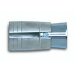 Powers Fasteners Hollow-Set Dropin Anchors