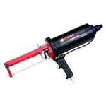 Red Head E200 G5-22 & C6-18 Pneumatic Injector Tool