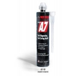 Red Head A7 Acrylic Adhesive 10oz. Cartridge A7-10