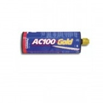 Powers AC100+ Gold 8 OZ. Concrete Adhesive 8480SD Lowest Prices Online | FastenMSC