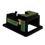 Stout Cutting Station for Cordless Band Saw STCS250