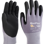MaxiFlex Nitrile Gloves X-Large 67368