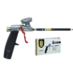 Great Stuff Pro 13 Foam Dispencing Gun (ENERFOAM/ENERBOND) ENER13