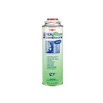 Dow ENERFOAM Foam Sealant 26 oz. ENER42