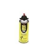 Great Stuff Pro Dispencing Gun Cleaner 12oz. ENER10