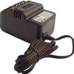 Stout One-Hour Smart Charger For Cordless Band Saw STE-142-FC