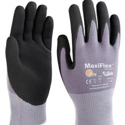 Maxiflex Nitrile Gloves Large 67368
