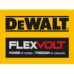 Dewalt, Power Tools, abrasives, cordless