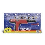 Powers P3500 .27 Cal Powder Tool (Blister Pack) 52001