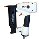 TrimFast Numatic Fastening Gun ET&F Model 110A