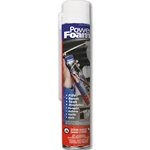 Powers PowerFoam 12 oz. 08130N