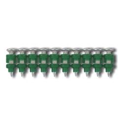 "POWERS FASTENERS C5 TRAK-IT .730/"" PIN 55330"