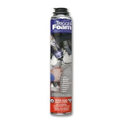 Powers TriggerFoam Pro Standard 29 oz. 08136N