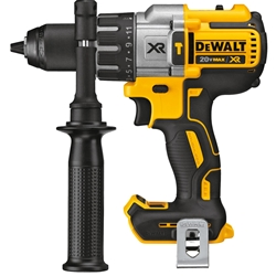 Dewalt DCF610S2 12V MAX 1/4'' Screwdriver Kit